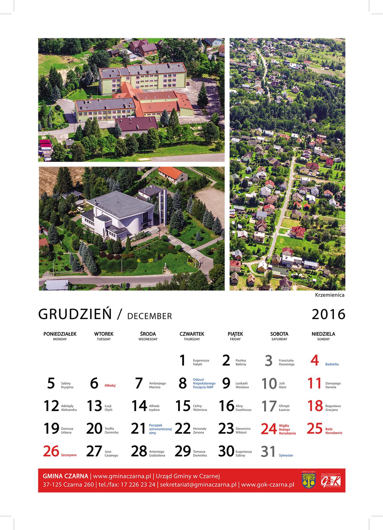 <em class=´fa fa-calendar´></em>Kalendarz gminny